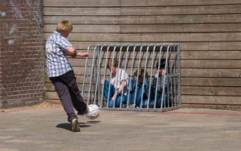 Profesionales de distintos ámbitos abordan en Valencia el acoso escolar