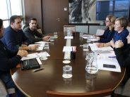 La Generalitat dispone 200 viviendas públicas para jóvenes que no pueden pagar los alquileres del mercado libre
