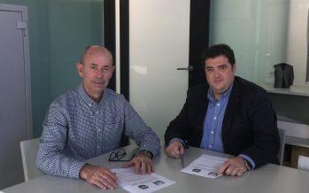 Cs y PP aprueban un Plan de Empleo municipal que beneficiará a autónomos y empresas de Massanassa