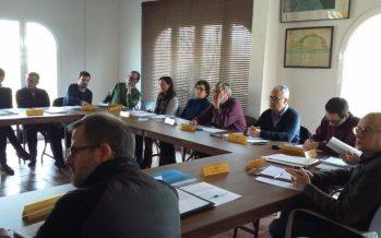 Medio Ambiente reactivará el proceso de declaración de la Albufera como Reserva de la Biosfera
