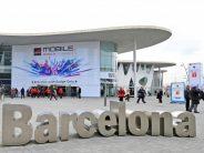 IVACE participa en el Mobile World Congress