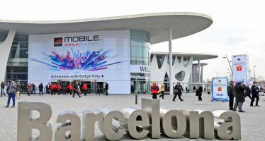 IVACE participa en el Mobile World Congress