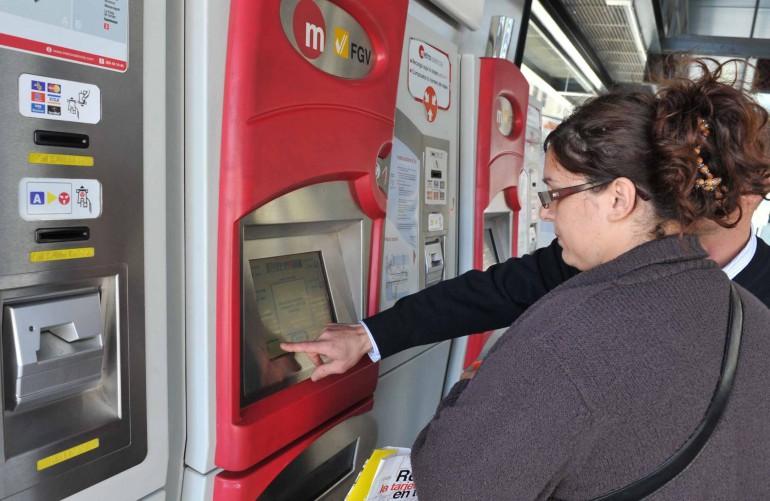 Fgv reforzar el servicio de fallas con la contrataci n de for Convenio colectivo de oficinas y despachos valencia
