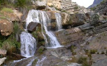 Décimo aniversario del Parque Natural de Chera – Sot de Chera