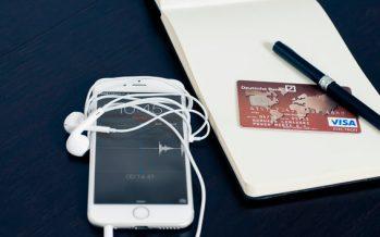 ¿Las compras online? Desde mi smartphone