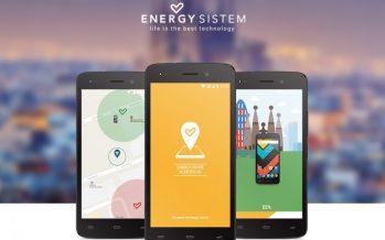 Energy Sistem da comienzo al MWC escondiendo 40 móviles en Barcelona