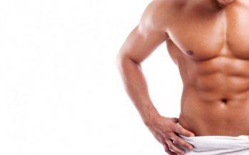 Ginecomastia: ¿por qué le crecen las mamas al hombre?