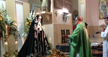 Los Granaderos del Cabanyal nombran clavarios a Enrique Ponce y a la Fallera Mayor de Valencia 2016
