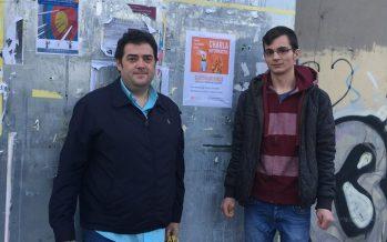 Ciudadanos de Massanassa ofrecen a sus vecinos una charla informativa sobre las Cláusulas Suelo