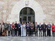 El Consell propone un gran pacto valenciano contra la violencia machista
