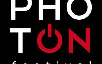 El Ayuntamiento de Valencia patrocina un premio a los fotoperiodistas en PhotOn