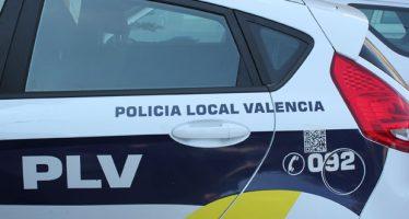 El Ayuntamiento de Valencia crea un grupo local de prevención de la intolerancia y la violencia