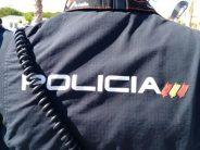 La Policía detiene en Benetússer a un presunto terrorista por adoctrinamiento y colaboración con DAESH