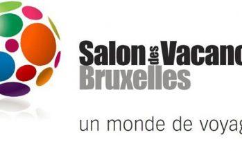 Turisme promociona la oferta turística de la Comunitat en el Salon des Vacanses belga