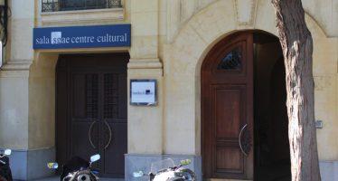 Ciudadanos pide una moratoria en la aplicación del convenio de la SGAE a las fallas