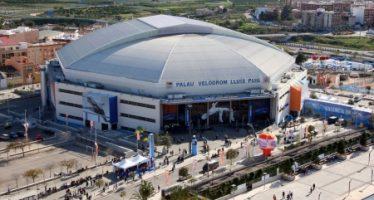 Girau anuncia más inversión ante el Gran Premio de Atletismo Ciudad de Valencia