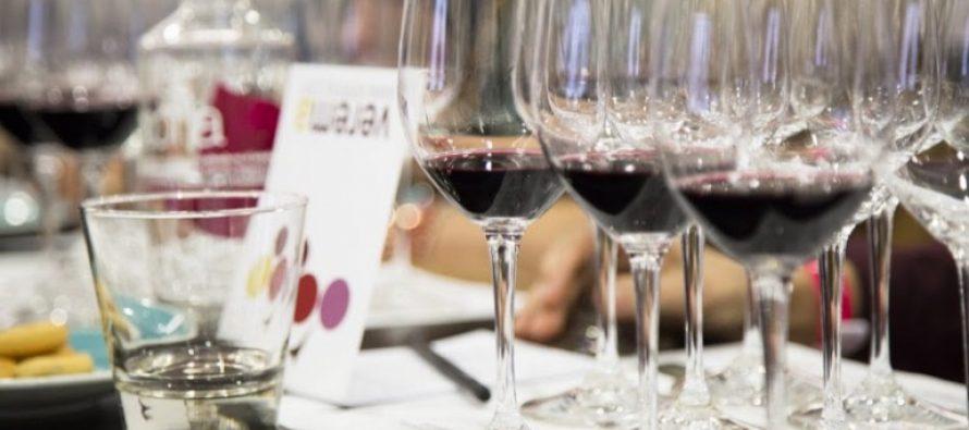 La 16ª Experiencia Verema Valencia se celebrará 24 y 25 de febrero en el Hotel Las Arenas