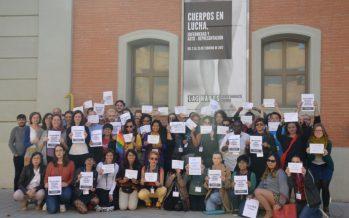 El III Internet Freedom Festival pone de relieve la perspectiva de género en la Red
