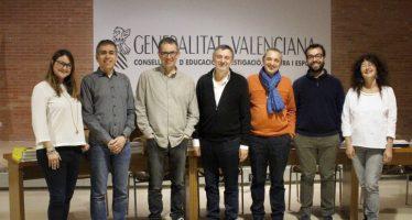 El Departament de Salut Xàtiva-Ontinyent aconsegueix el segon lloc en compliment d'objectius