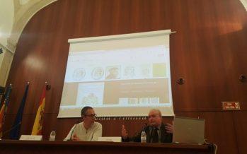El Club de la Lectura de la Biblioteca Valenciana prosigue con la lectura de los clásicos
