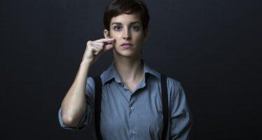 El Ballet de la Generalitat llega al escenario del Rialto con 'El cant del cos'