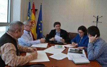 La Generalitat pondrá en marcha cinco nuevas rutas turísticas inclusivas en la Comunitat