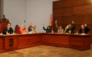 El Ayuntamiento de Cheste cierra 2016 con un superávit de 1,8 millones