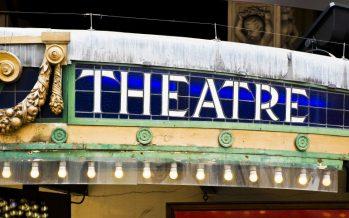 Inusuales  y exitosos: los seis teatros más pequeños de Europa