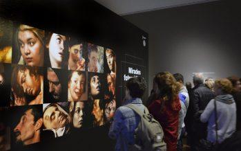 El Museo de Bellas Artes de Valencia 'rejuvenece' gracias a 'Miradas Fotográficas'