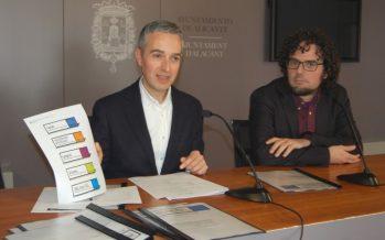 El Consorci de Museus lanza la convocatoria '365 dies ALC' para la Lonja del Pescado de Alicante