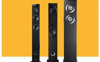La tecnología Bluetooth revoluciona el mercado del audio, con Energy Sistem a la cabeza de las ventas