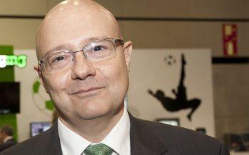 Hacienda insiste en que la empresa familiar mantiene las ventajas tras la reforma tributaria