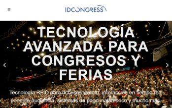 El Valencia Convention Bureau (VCB) se fortalece con la incorporación de IDCongress