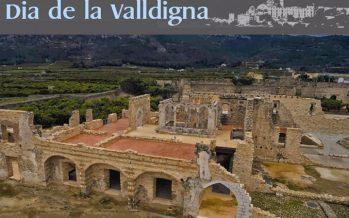 Cultura presenta los actos de conmemoración del Día de la Valldigna