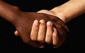 La Concejalía de Cooperación y Migración hice un llamamiento a favor de la convivencia y respeto a los Derechos Humanos