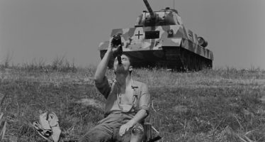 La Filmoteca inicia un ciclo de clásicos del cine polaco seleccionados por Martin Scorsese