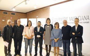 La Generalitat reconoce a Gandia como Capital Cultural Valenciana 2017