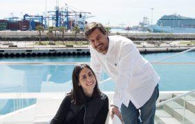 Singularu, proyecto Lanzadera, supera el millón de euros de facturación