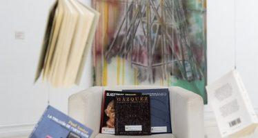 El IVAM celebra el Día del Libro con la actividad 'Llegir a l'IVAM' y una acción de 'bookcrossing'