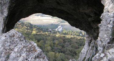 Arrancan los actos del 30º aniversario del Parque Natural del Carrascar de la Font Roja