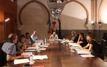 El IVC destina 5 millones a las ayudas a la producción audiovisual valenciana
