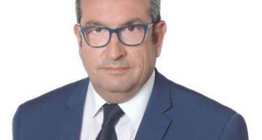 Cómo recurrir la venta del Banco Popular al Banco de Santander por un euro