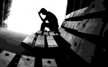 El Consell aprueba una declaración institucional con motivo del Día Mundial de la Salud dedicado a la depresión