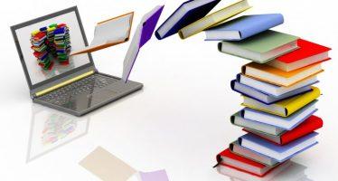 Cultura convoca ayudas económicas para la edición electrónica de libros