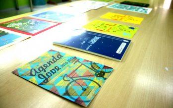 Almassora convoca la XIV edición del concurso Agenda Jove