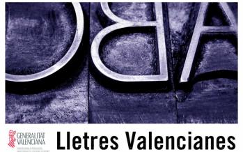 'Lletres Valencianes' analiza la valiosa labor de recuperación de tradición popular de les rondalles de Enric Valor