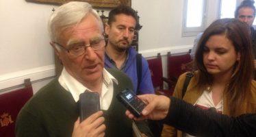 """El Consejo Social de València rechaza la """"marginación"""" de la ciudad en los Presupuestos Generales del Estado"""