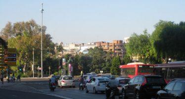 El Consell aprueba el Plan Director de Seguridad Vial de la Generalitat