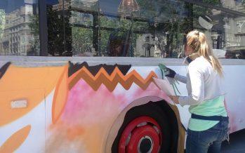 El Corremuseus recorrerá València para celebrar el Día Internacional de los Museos