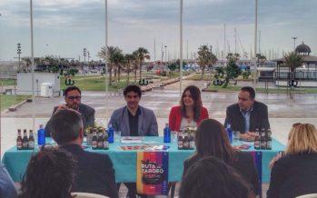 Els actes del Dia Mundial de la Tapa comencen a València amb la Ruta del Tardeo